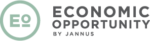 Jannus Economic Opportunity